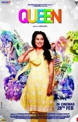 1398941818_queen-poster