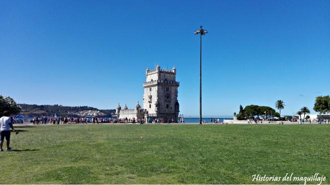 fotoblog3