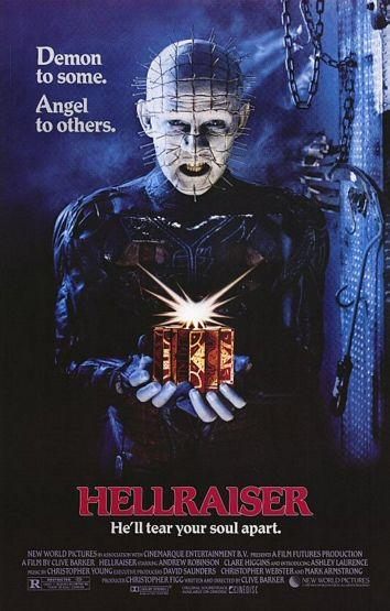 hellraiser-583256724-large.jpg