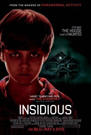 Insidious-Poster-1.jpg