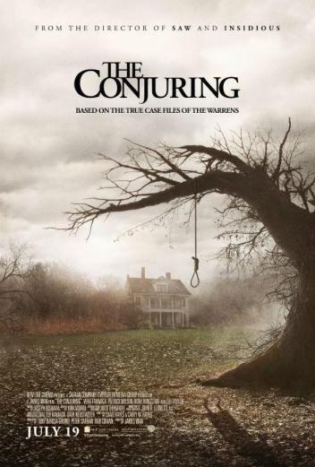 the_conjuring_the_warren_files-153245956-large