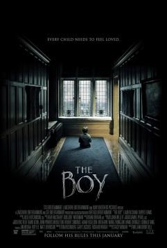 poster pelicula the boy.jpg
